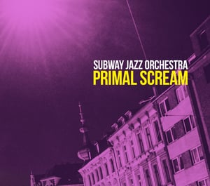 http://www.jazz-im-subway.com/primalscream/